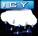 php Yahoo Weather Widget