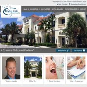 Dental Arts of Boynton Beach
